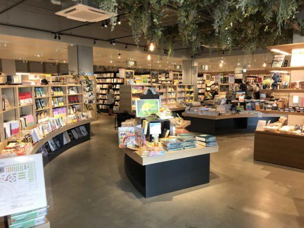 TSUTAYA南古谷店の写真